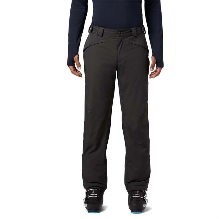 Mountain Hardwear - FireFall/2™ Insulated Short Pants