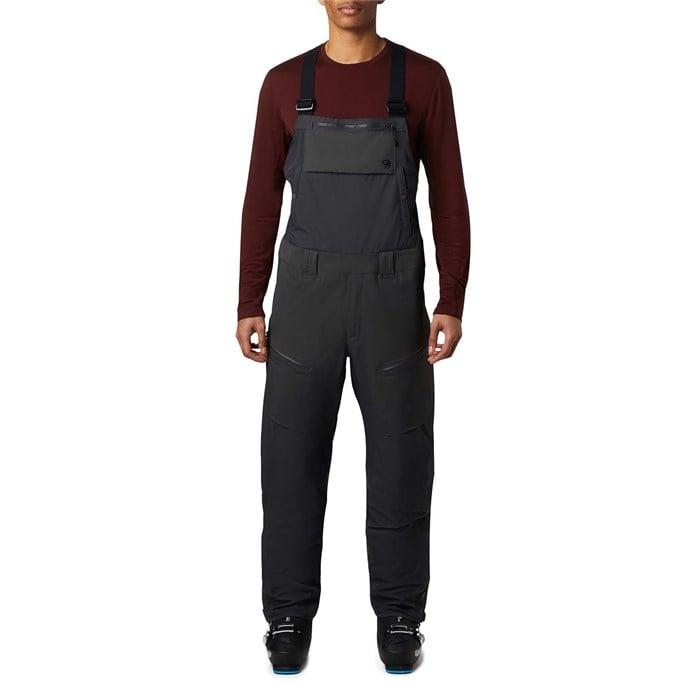 Mountain Hardwear - FireFall™ Short Bibs