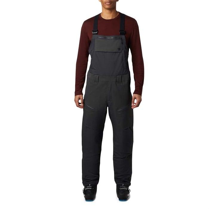 Mountain Hardwear - FireFall™ Tall Bibs
