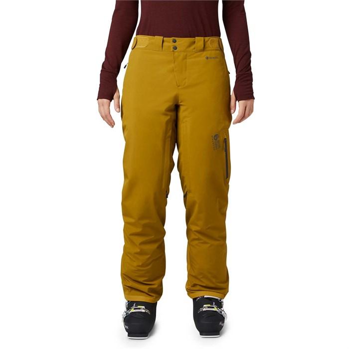 Mountain Hardwear - Cloud Bank™ GORE-TEX Insulated Pants - Women's