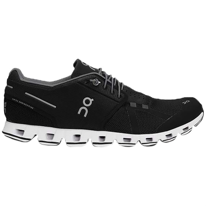 On - Cloud Running Shoes