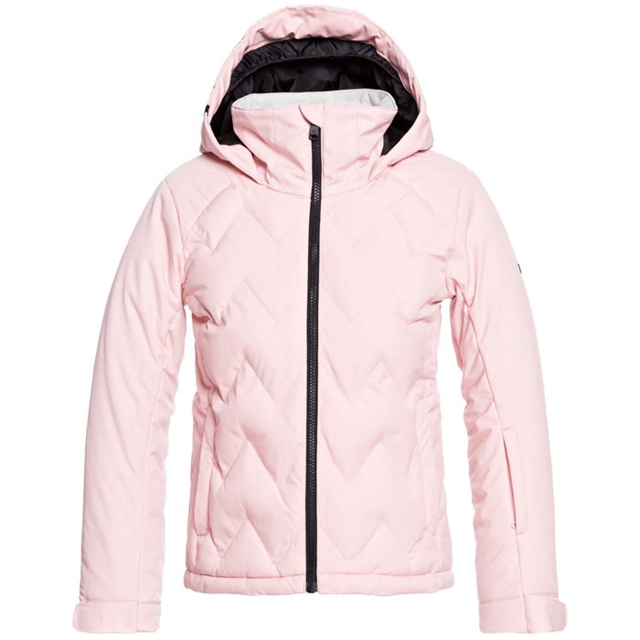 Roxy - Breeze Jacket - Girls'