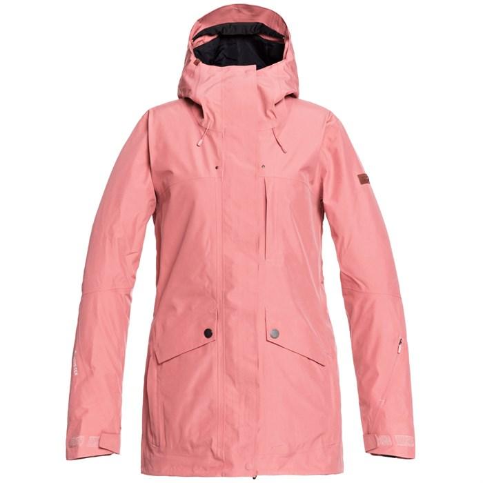 Roxy - Glade GORE-TEX 2L Jacket - Women's