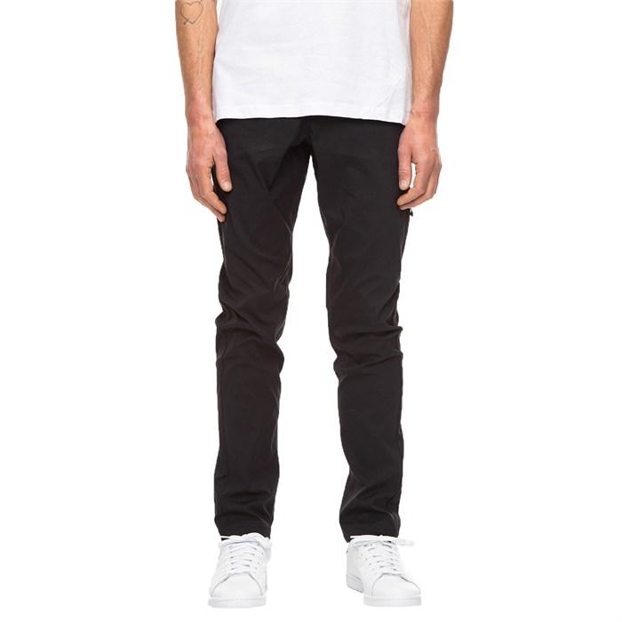 686 - Everywhere Slim Fit Pants