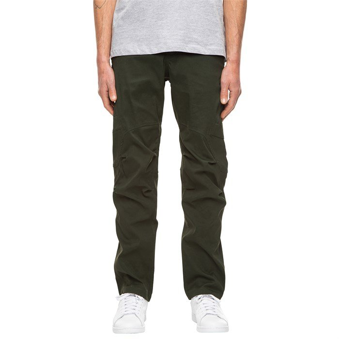 686 - Multi Anything Cargo Pants