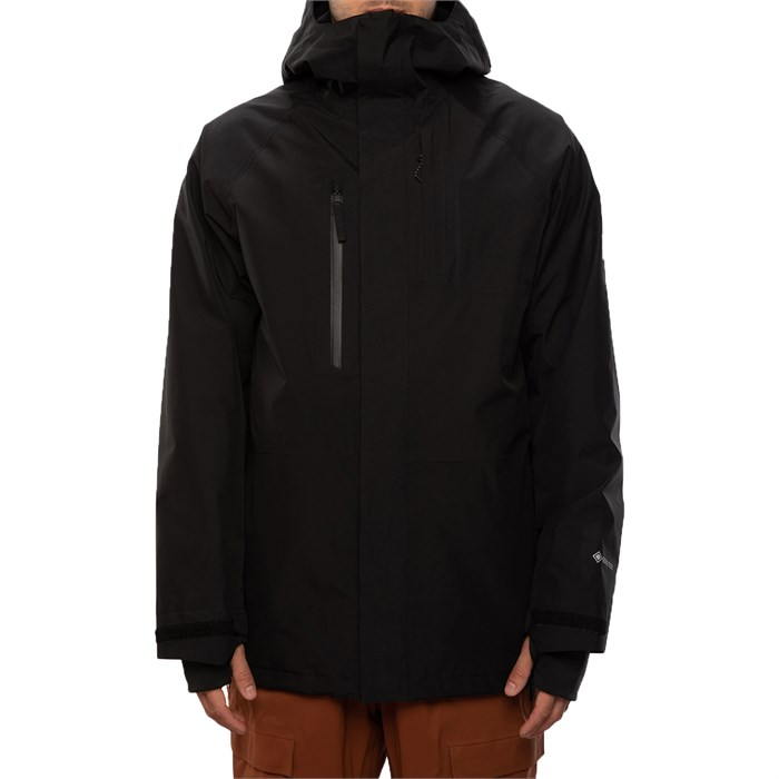 686 - GLCR GORE-TEX Core Jacket