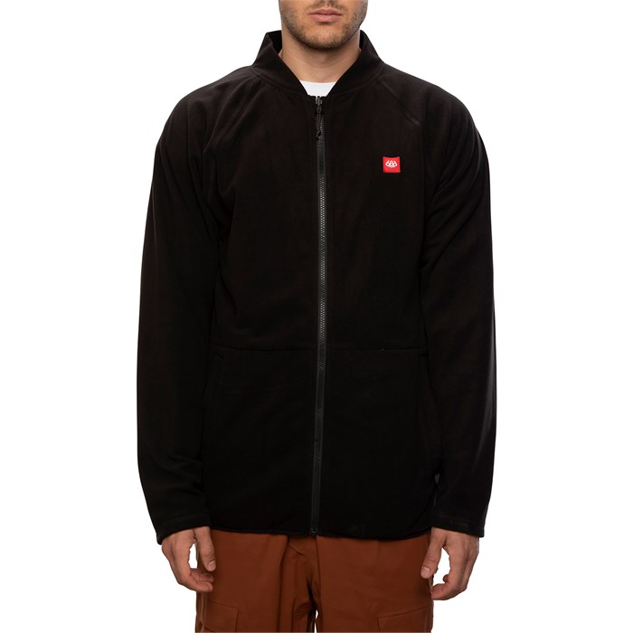 686 - SMARTY 5-In-1 Complete Jacket