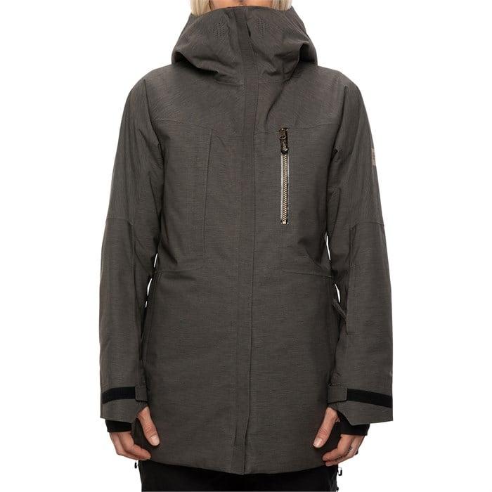 686 - GLCR Mantra Insulated Jacket - Women's
