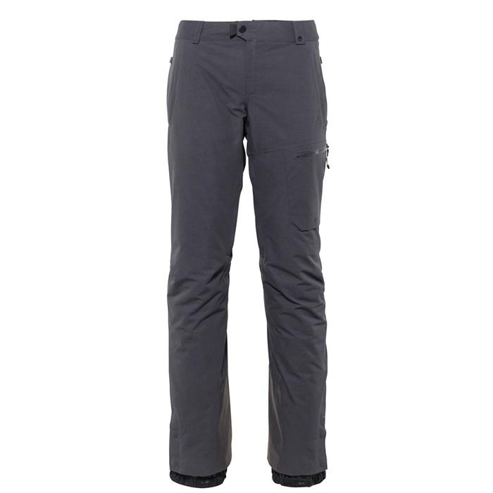 686 - GLCR GORE-TEX Utopia Insulated Pants - Women's