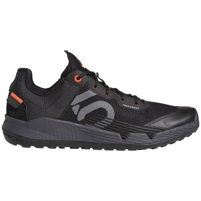 Five Ten - Trailcross LT Shoes