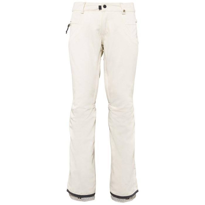 686 - Crystal Shell Pants - Women's