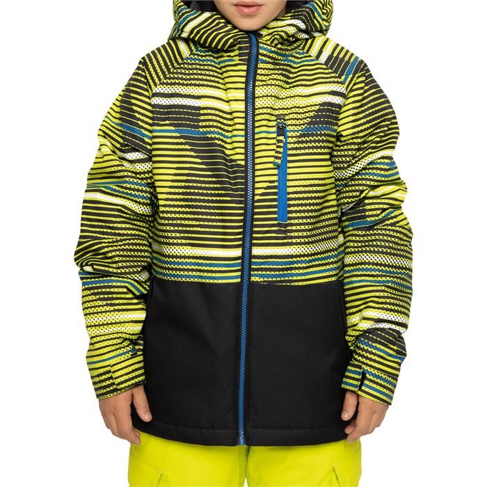 686 - Jinx Insulated Jacket - Boys'