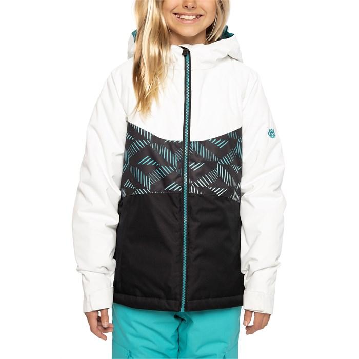 686 - Athena Insulated Jacket - Girls'