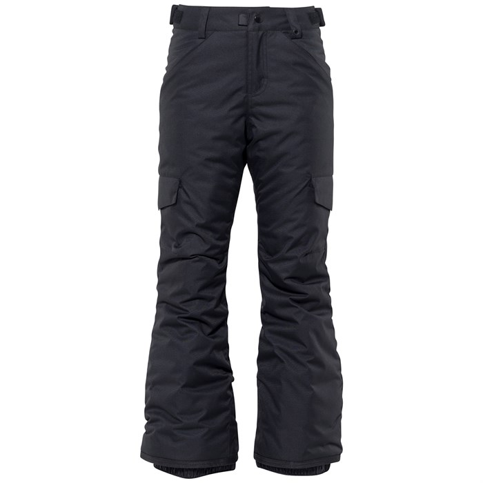 686 - Lola Insulated Pants - Girls'