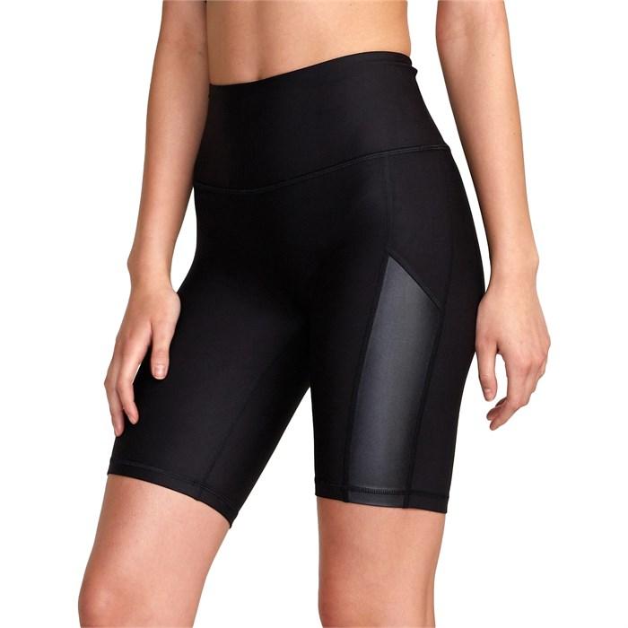 RVCA - Va Di II Shorts - Women's