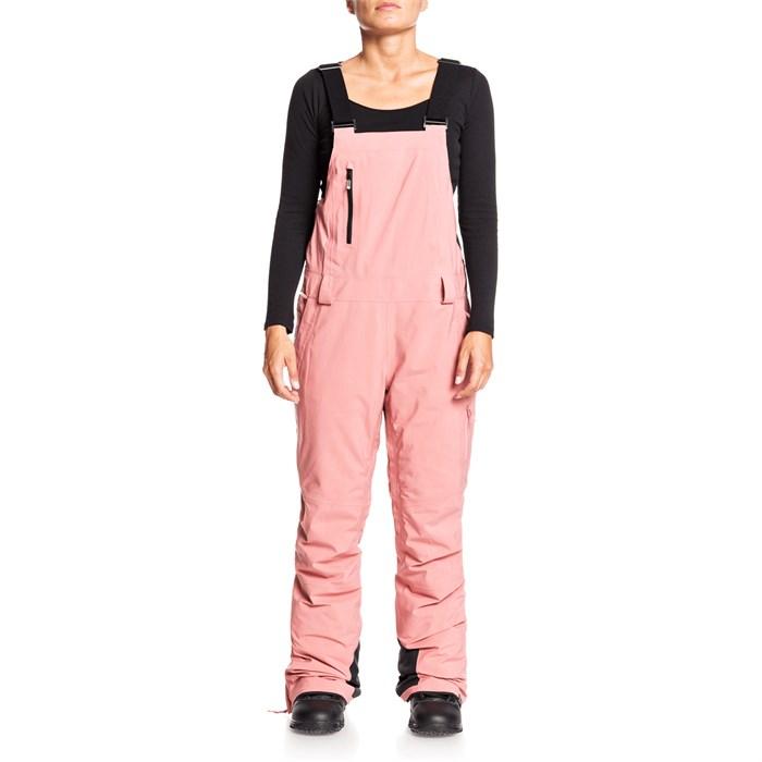 Roxy - Prism 2L GORE-TEX Bib Pants - Women's