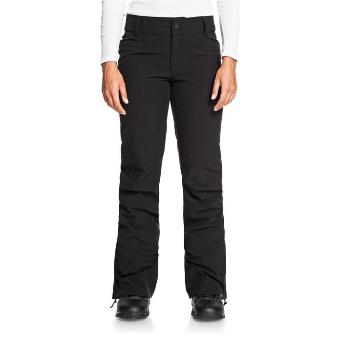 Roxy - Creek Short Pants - Women's