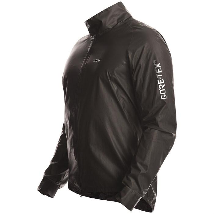 GORE Wear - C5 GORE-TEX SHAKEDRY™ 1985 Jacket