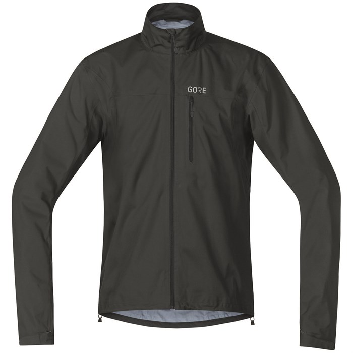 GORE Wear - GORE C3 GTX Active Jacket
