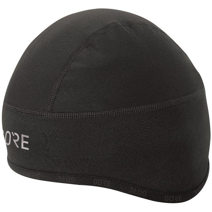 GORE Wear - C3 WINDSTOPPER® Helmet Cap