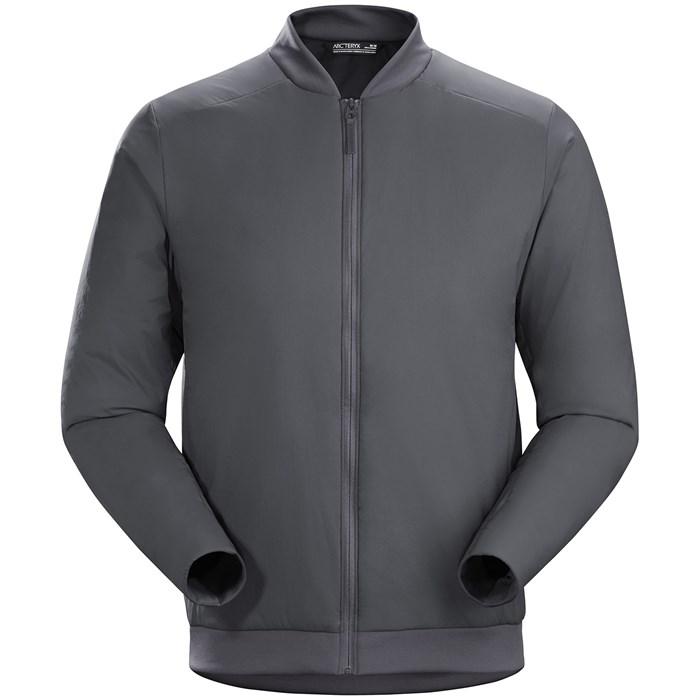 Arc'teryx - Seton Jacket