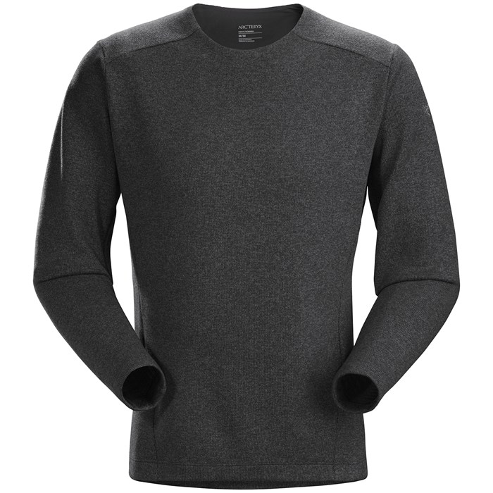 Arc'teryx - Covert Lightweight Pullover Sweater