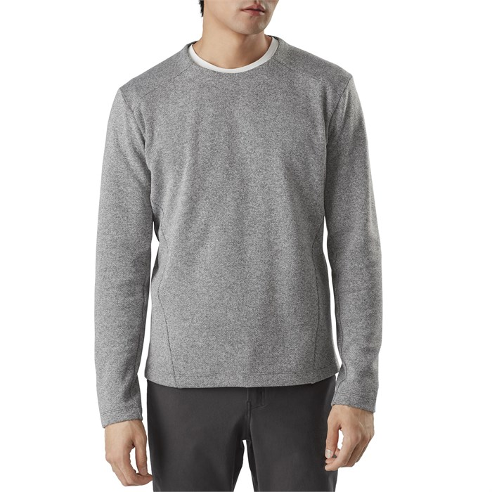 Arc'teryx - Covert LT Pullover Sweater