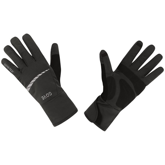 GORE Wear C5 GORE-TEX Bike Gloves