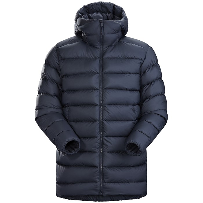 Arc'teryx - Piedmont Coat
