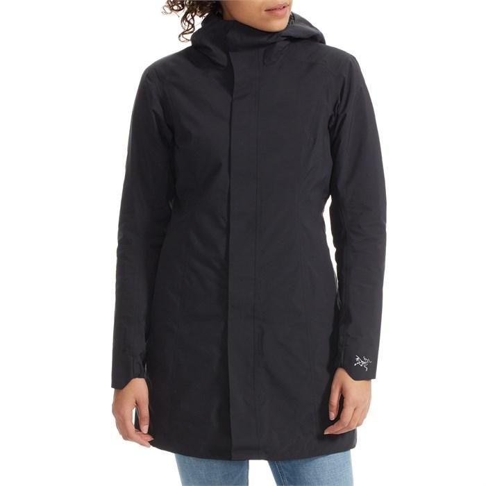 Arc'teryx - Durant Coat - Women's