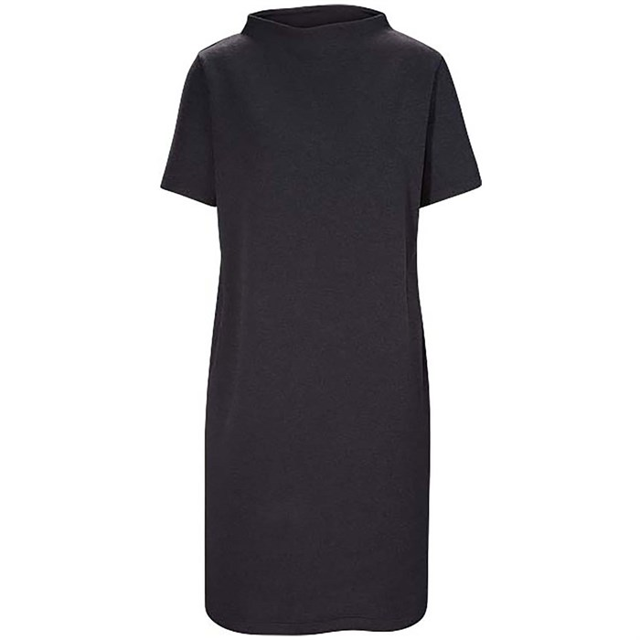 Arc'teryx - Laina Dress - Women's