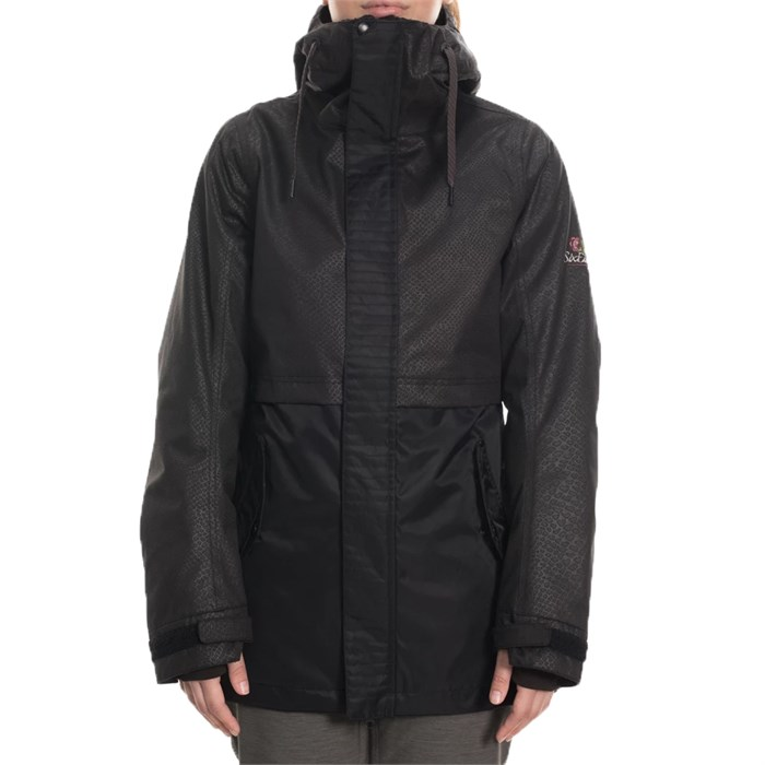 686 - Jett Insulated Jacket - Women's