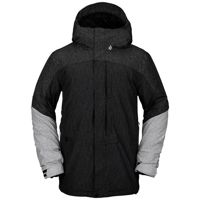 Volcom - TDS 2L GORE-TEX Jacket