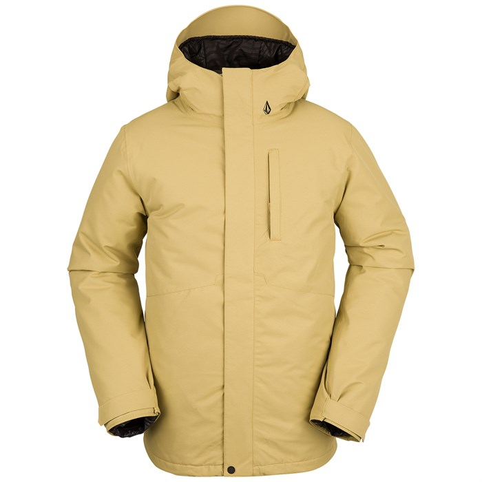 Volcom - 17 Forty Insulated Jacket