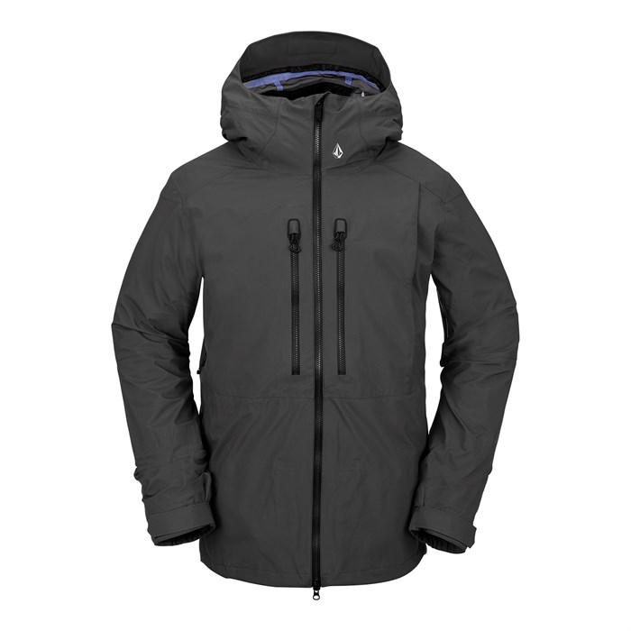 Volcom - Guide GORE-TEX Jacket