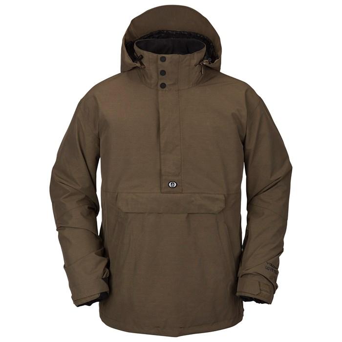Volcom - Melo GORE-TEX Pullover Jacket