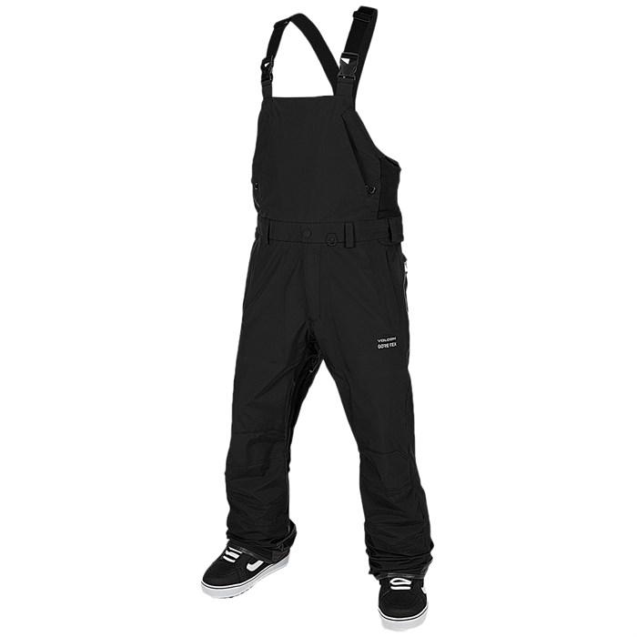 Volcom - 3L GORE-TEX Bib Pants