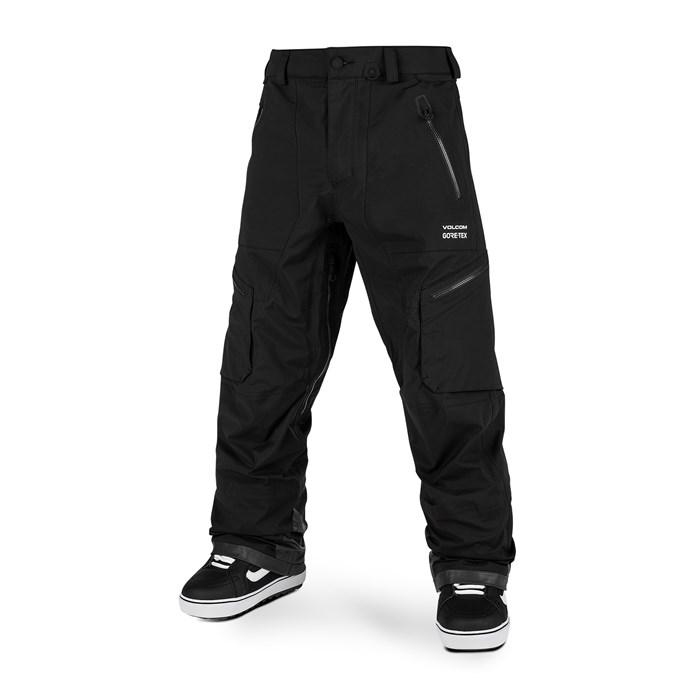 Volcom - Guch Stretch GORE-TEX Pants