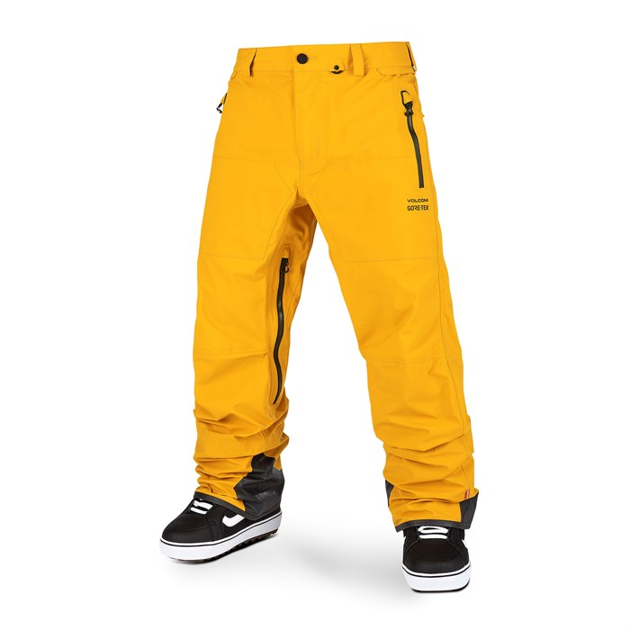 Volcom - Guide GORE-TEX Pants