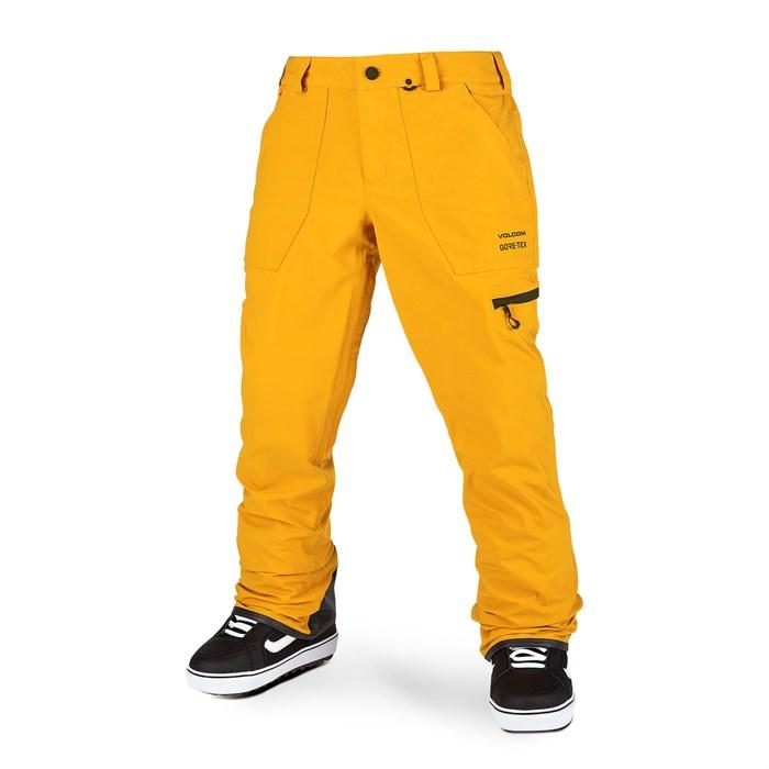 Volcom - Stretch GORE-TEX Pants
