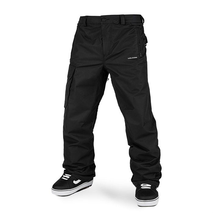 Volcom - V.CO Hunter Pants