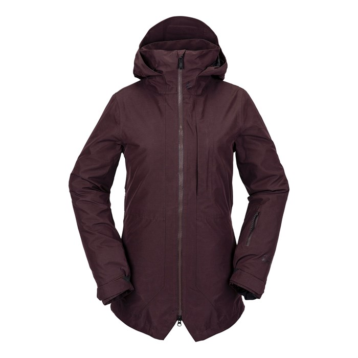 Volcom - Iris 3-In-1 GORE-TEX Jacket - Women's