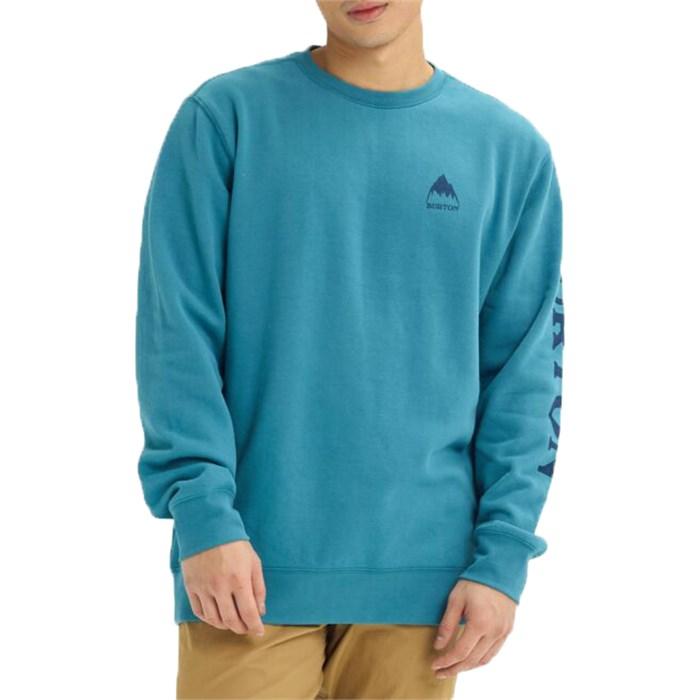 Burton - Elite Crew Sweatshirt