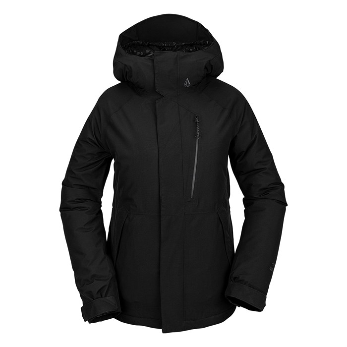 Volcom - Aris Insulated GORE-TEX Jacket - Women's