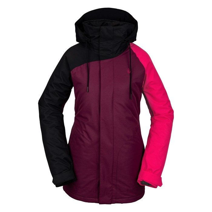 Volcom - Westland Insulated Jacket - Women's