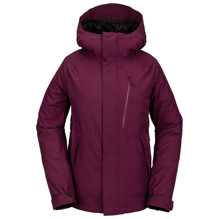 Volcom - Aris GORE-TEX Jacket - Women's