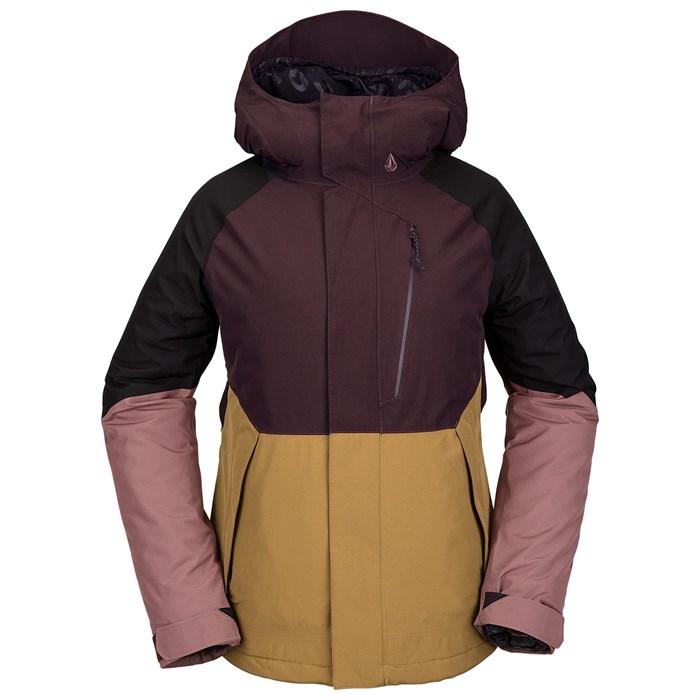 Volcom - Aris GORE-TEX Jacket - Women's