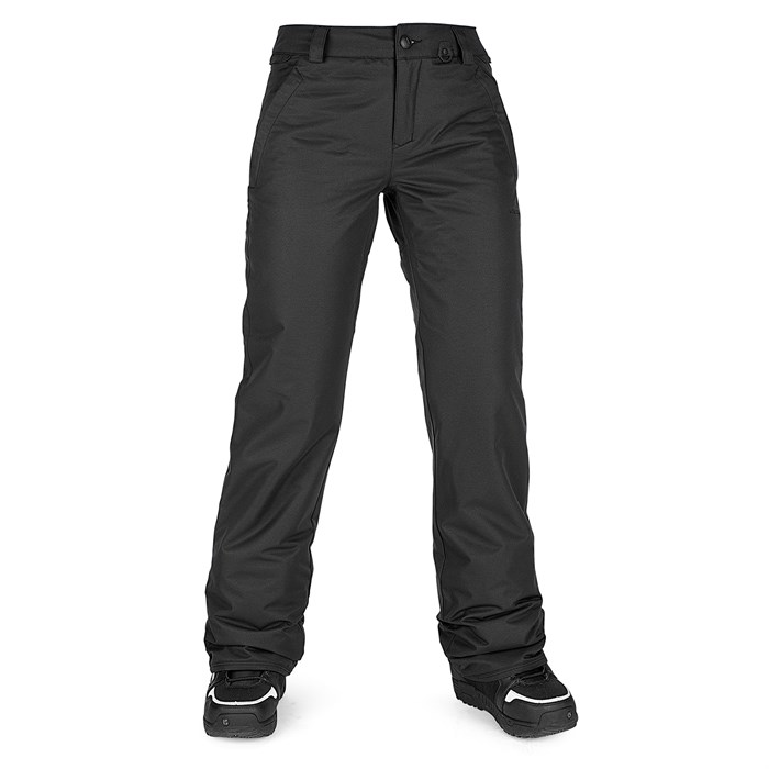 Volcom - Frochickie Insulated Pants - Women's