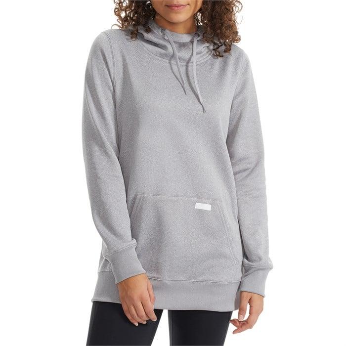 Volcom - Yerba Pullover Fleece - Women's