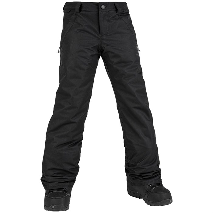 Volcom - Frochickidee Insulated Pants - Girls'